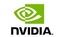 NVIDIA发布Quadro P6000显卡 参数及上市时间一览