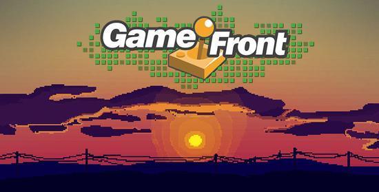 著名国外MOD网站GameFront将关闭