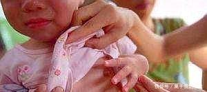 妈妈床头的常用物,却让4岁女孩性早熟,再方便家长也要及时停止