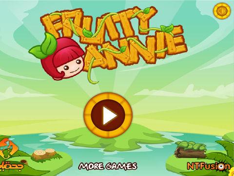 小方块回归选关版 大于1千人添加 快刀切水果3 小游戏 2d黑8台球