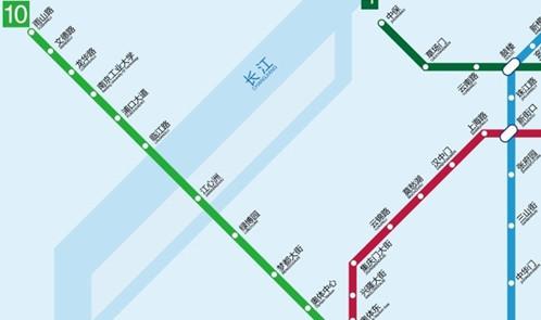 南京地铁15号线