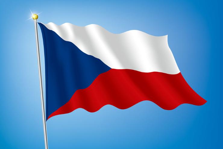 捷克外交部遭受网络攻击