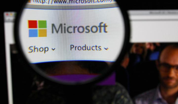 新发现!绕过微软的内存保护和控制流保护