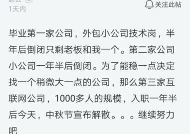 盈丰平台棋牌游戏官网