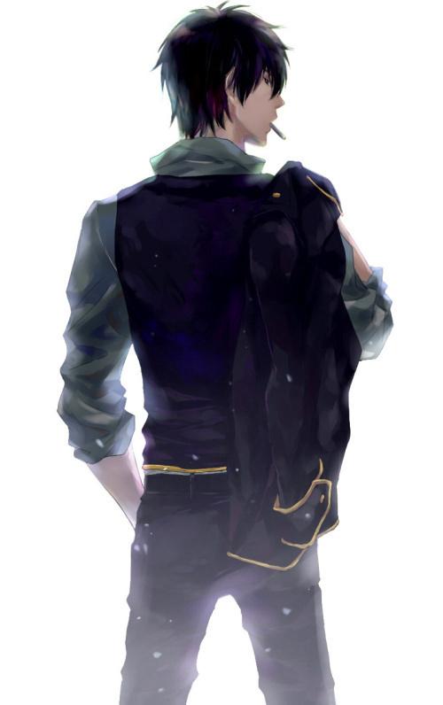 一个人孤单离去的背影内容 一个人孤单离去的背影版面设计