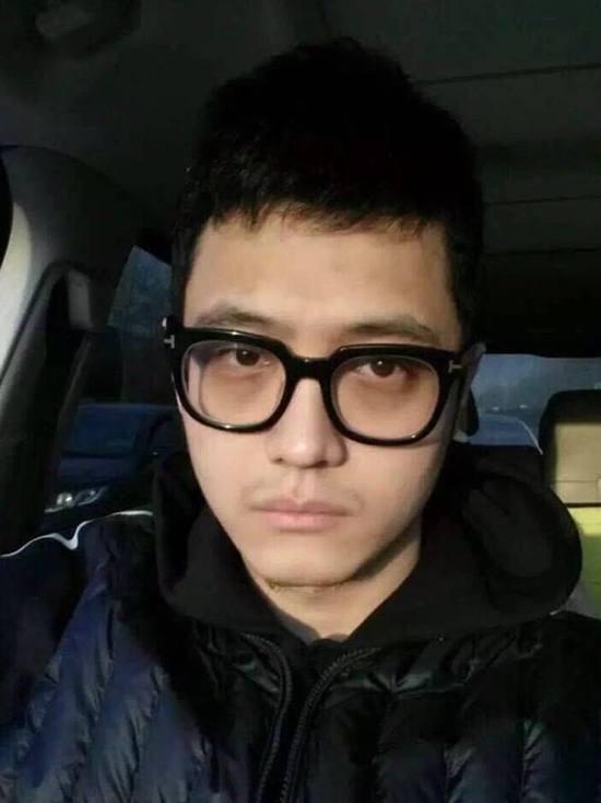 宋喆涉嫌职务侵占罪案开庭结束:当庭认罪,请求从轻处罚