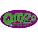 Q102.9