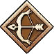 1星Archerlogo.png