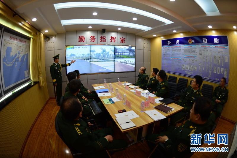 河北省唐山地区地图_360新闻搜索