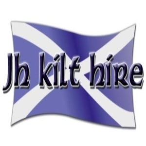 JH Kilthire