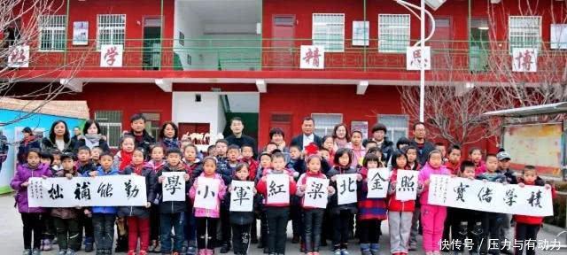 [热文]铜川耀州传统文化进校园甘露无声润心田活动掠影