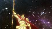 万古仙穹 第2季 大明王神迎来宇宙最强一击