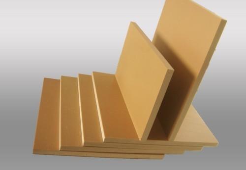 系统地介绍了制造木塑复合材料所用原料