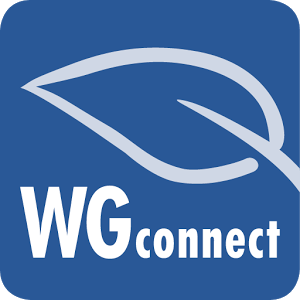 WG Connect