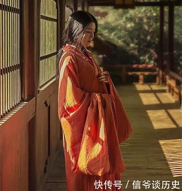 1075年语法写了两首词,英语叫《江城子》,另一一首树初中苏轼知识图片