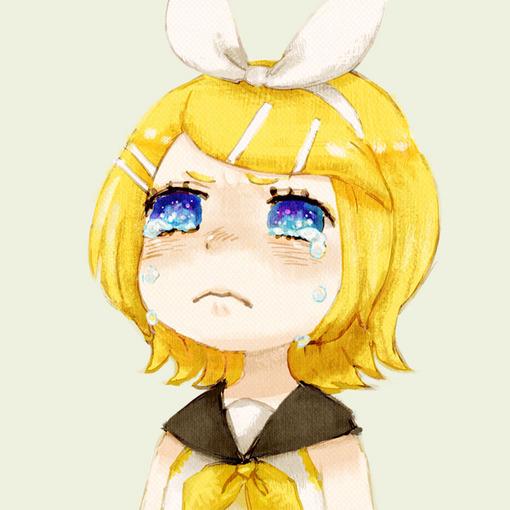 动画片伤心的流眼泪-有没有流泪的动漫图片