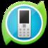 HiSuite 守护程序安卓版