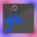 aJ-Orion Android client
