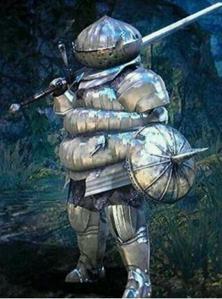 黑暗之魂3洋葱骑士剧情bug打法攻略