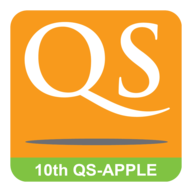 10th QS-APPLE