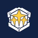 女武神·强袭-能量溢出.png