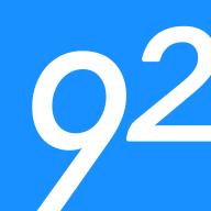 就爱学app v1.9.0 安卓版