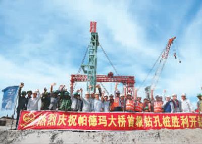 【转载】遍布世界的中国桥牛在哪?                【图文转载】 - 山中小雀 - 山中小雀 [收藏阁]
