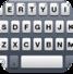 表情符号键盘