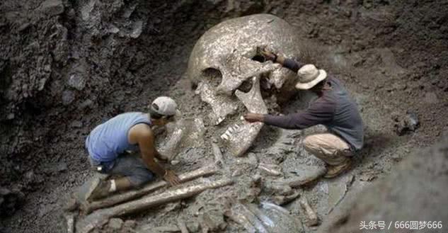 地球46亿年里,真的只出现了我们这一代人类吗?世爵平台的经典