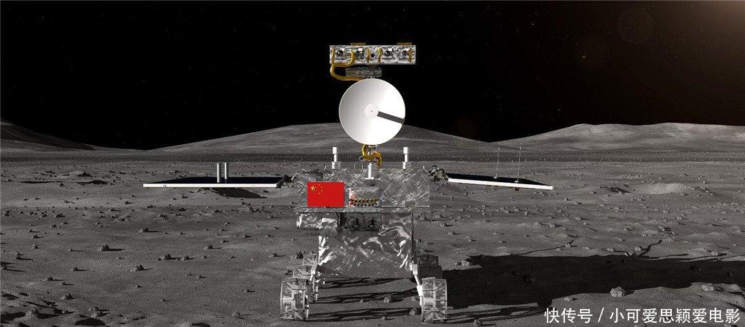 嫦娥四号的登月,对于我国直接和间接影响有哪