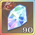幻晶石x90.png