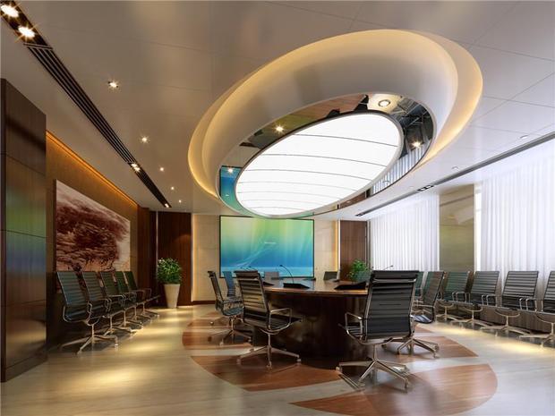 设计哪家好室装唐山办公室空间设计哪家好修墙面涂料开裂的解决方法