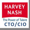2012 Harvey Nash CTO/CIO Forum
