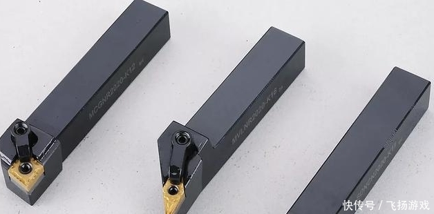如果用航母甲板的钢材做把刀 能不能做到削铁如泥呢?