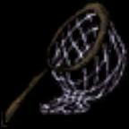 捕虫网(装备).png