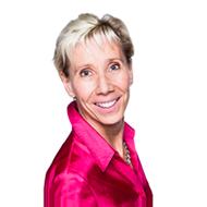 Prof.Dr.-Ing.Katarina Adam