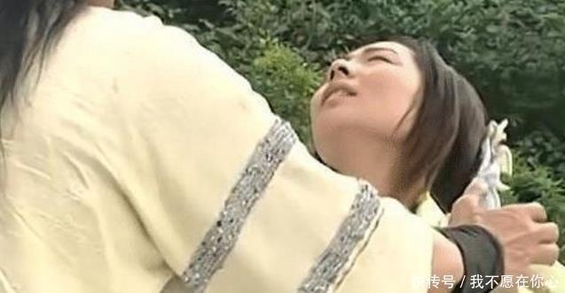 <b>男主错杀女主的古装剧朱一龙赵丽颖上榜,最后一个看哭</b>