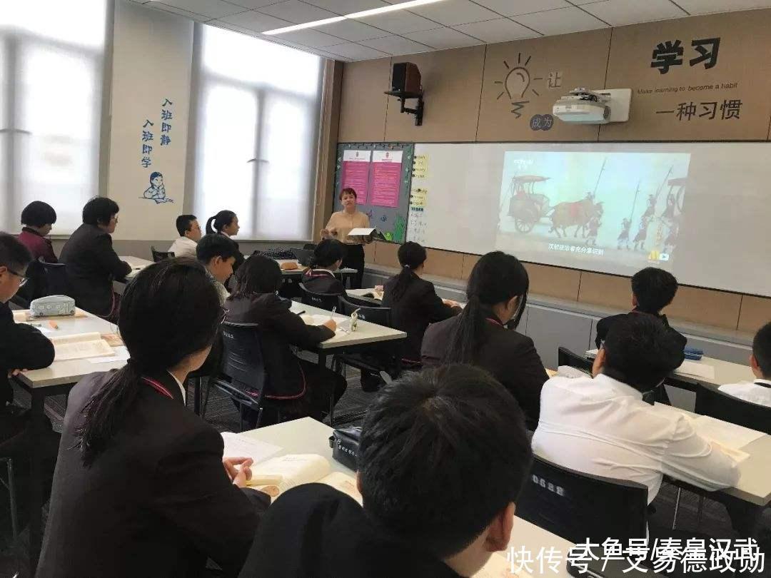 中国兴趣为何中国人对日本血液不感网民日本感染性和感染艾滋病艾滋病历史图片