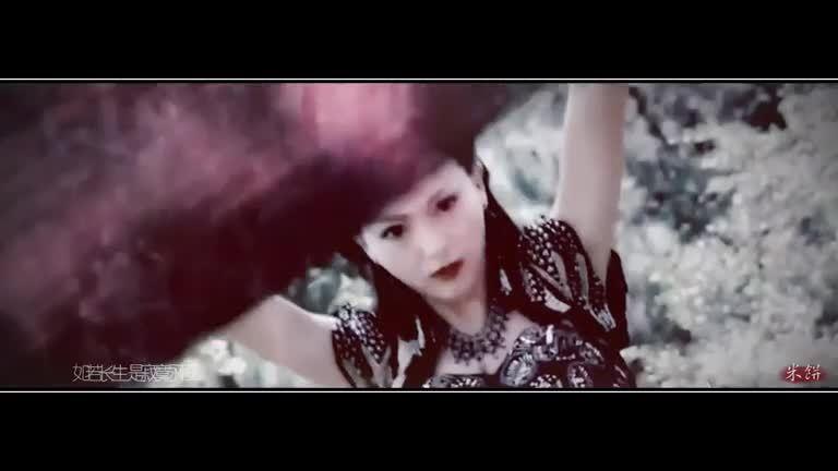 【吴涟序x李哈妮】《姻缘》.饭制MV 哔哩哔哩 (゜ ゜)つロ 干杯