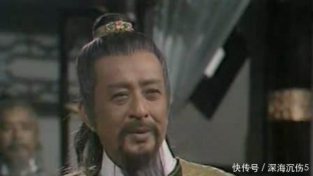 成龙开玩笑给关海山起了个绰号,不料成为了他一辈子的