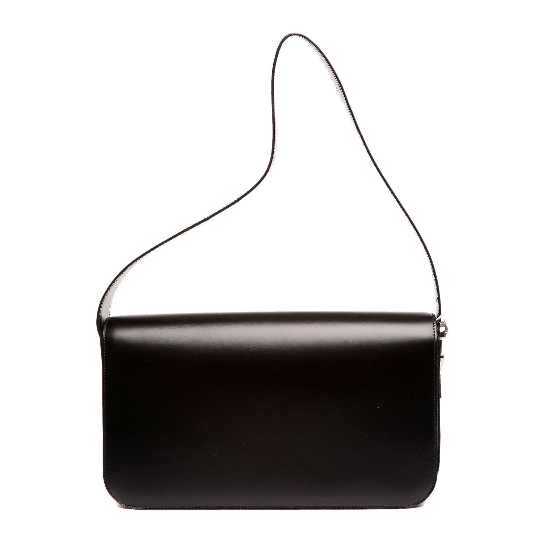 Bally 巴利 男包 双肩包 单肩包 斜挎包 公文包 Bally Men's Briefcase Bally 巴利 钱包 手拿包 Bally Wallets Handbags Burberry 巴宝莉 男包 双肩包 单肩包 斜挎包 公文包 Burberry Men's Bri.