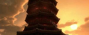 议建堂第3期:MineCraft老司机在线点评奉国寺、结庐境.jpg
