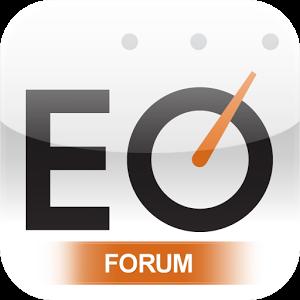 EO Forum