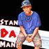 Stan_Da_Man音乐