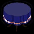 皇家茶室 圆桌.png