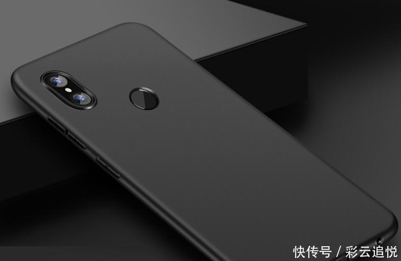 新上市4款红米K20手机壳,风格独特更出众,更有创意