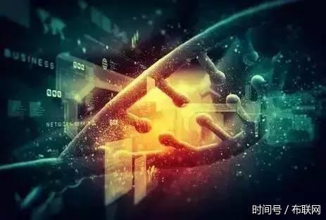 百年后的人类社会是怎样呢?               【图文转载】 - 兰州李老汉 - 兰州李老汉(五级拍客)