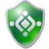 边锋安全中心V1.2.2
