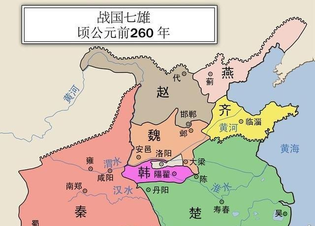 四川面积和人口_河南省和四川省哪面积大,人口多