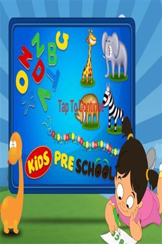 孩子学前班,孩子学前班软件下载